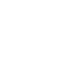 Burnbrae Wines