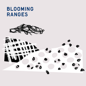 2018 'Blooming Ranges' Rosé