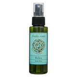 Fruits roots Relax body mist 100ml