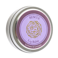 Fruits roots Rescue lip balm 15ml