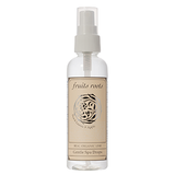 Fruits roots Real Organic gentle spa drops 150ml