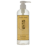 Fruits roots Refresh shower gel 300ml