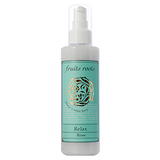 Fruits roots Relax treatment rinse 200ml