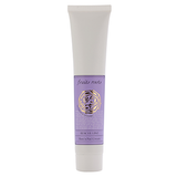 Fruits roots Rescue hand & nail cream 50ml