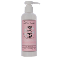 Fruits roots Five Fruits juicy cleansing gel 200ml