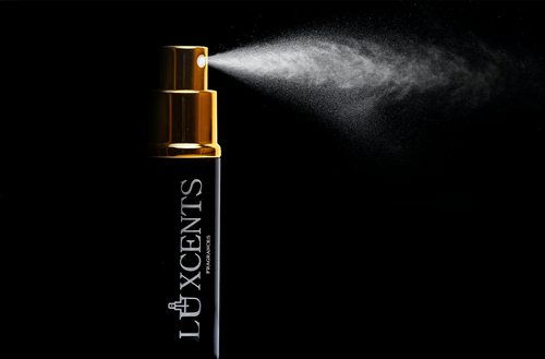 MILLION HIM LUX | LUXCENTS DESIGNER INSPIRED SPRAY