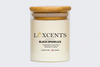 BLACK OPIUM LUX | LUXCENTS DESIGNER INSPIRED CANDLE