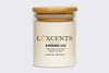 B ORANGE LUX | LUXCENTS DESIGNER INSPIRED CANDLE
