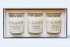 MENS INSPIRED CANDLE GIFT SET