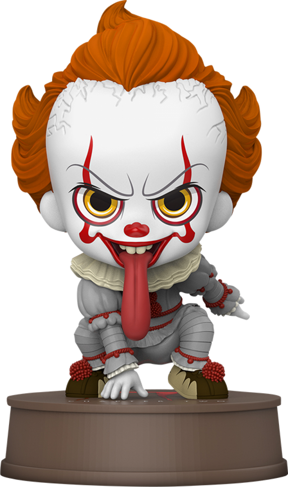 Pennywise (Cosbaby)