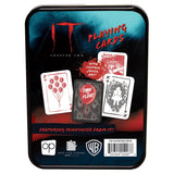 IT Chapter 2 Playing Cards