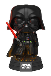 POP Star Wars: Darth Vader Electronic