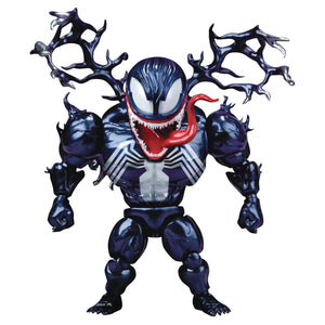 MARVEL COMICS EAA-087 VENOM PX EXCLUSIVE