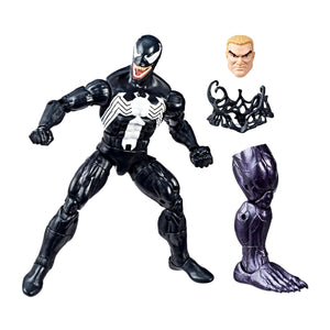 "Marvel Legends Series - Venom: Venom 6"" Action Figure"