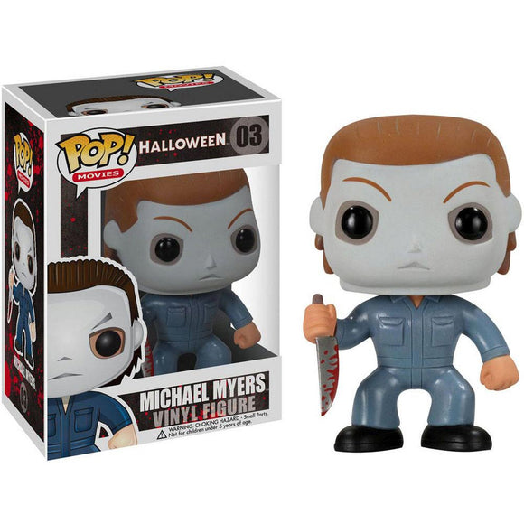 POP Movies : Michael Myers