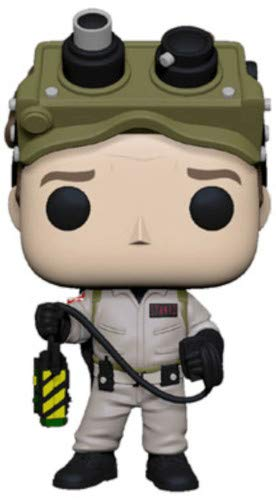 POP Movies: Ghostbusters - Dr. Raymond Stantz