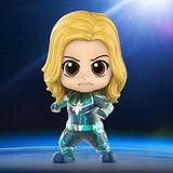 Captain Marvel Cosbaby