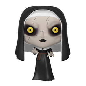 Pop! Movies: The Nun - The Nun