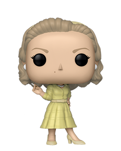 [PRE-ORDER] POP TV: Mad Men S1 - Betty Draper