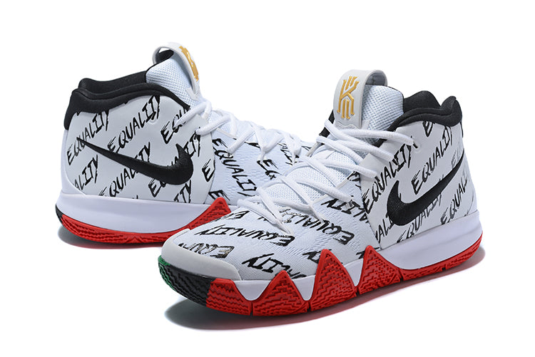 best service ff978 874a8 Nike Kyrie - 4ever.shopee