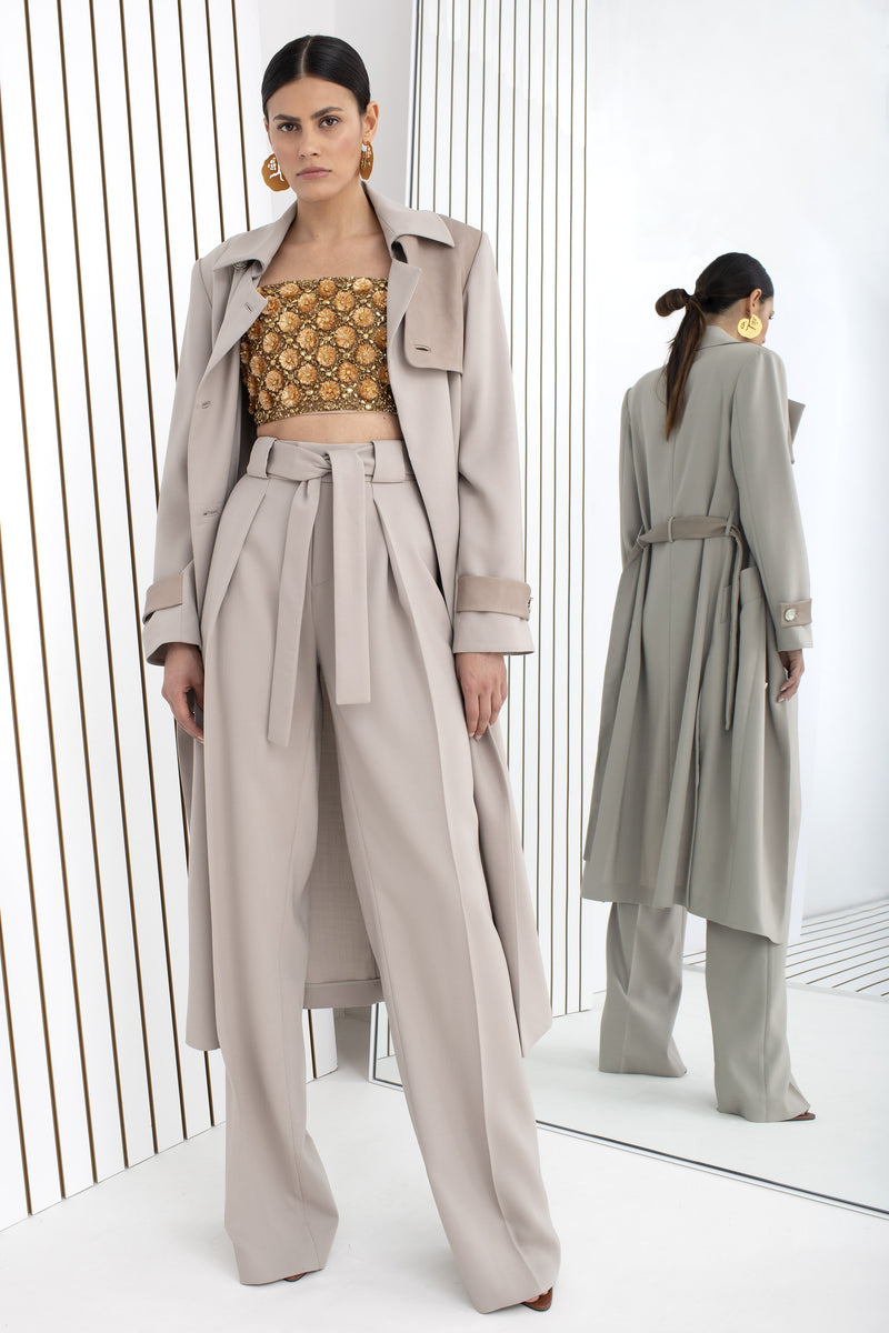 Resort 2020 Look 24 - burnett-nyc