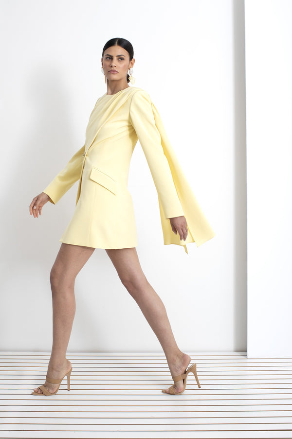 Resort 2020 Look 27 - burnett-nyc
