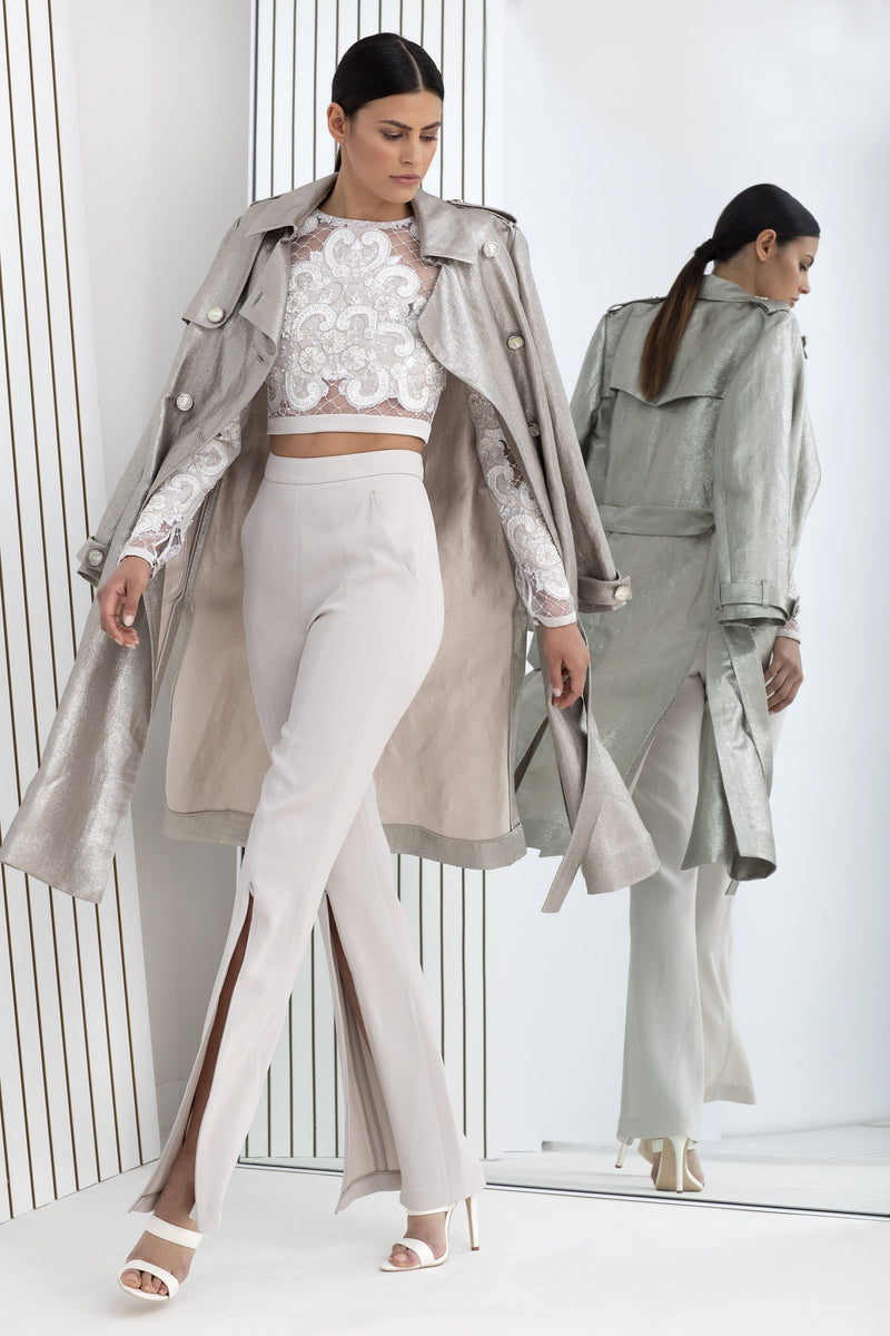 Resort 2020 Look 4 - burnett-nyc