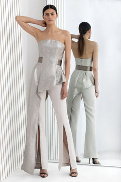 Resort 2020 Look 7