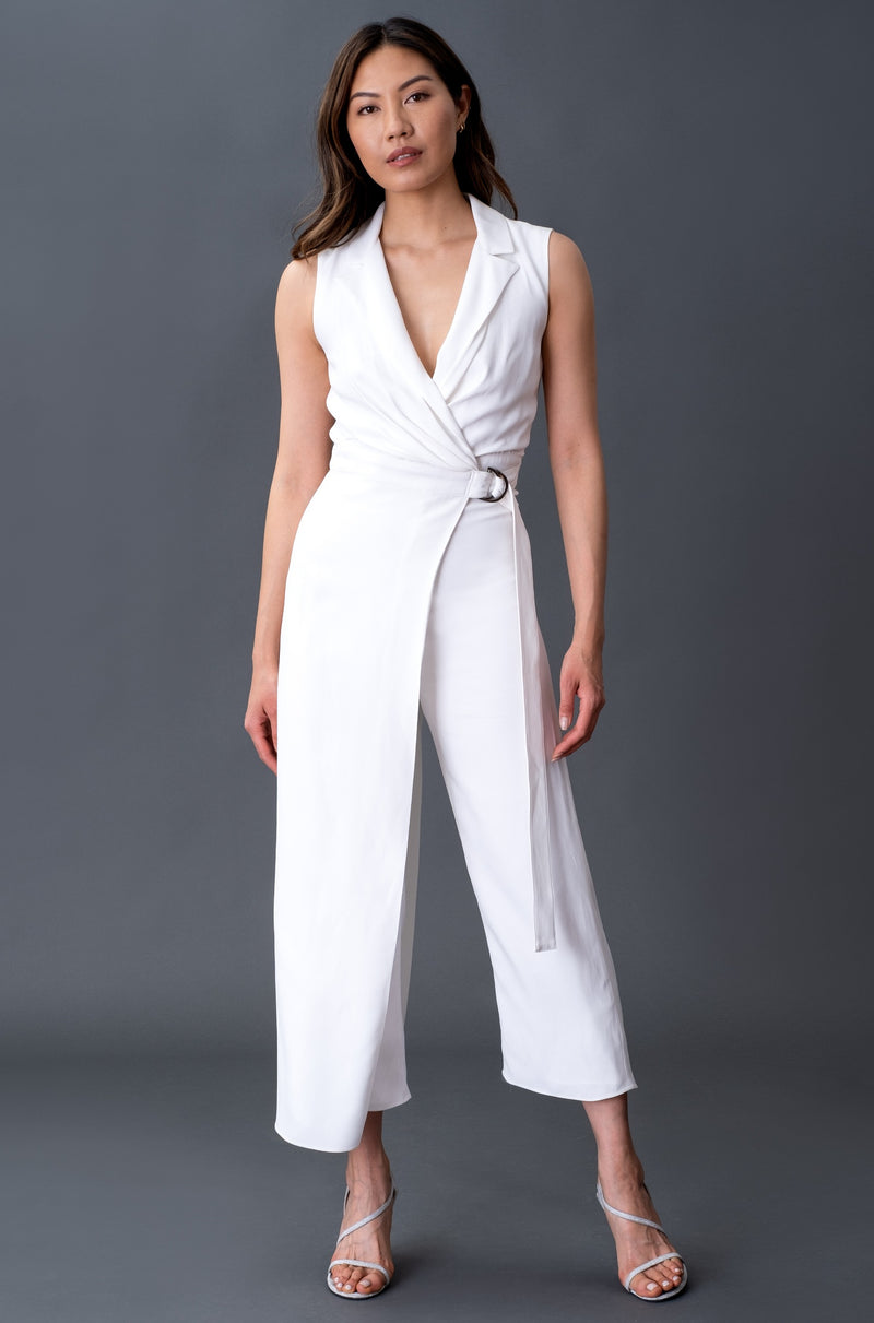 ANNALISE JUMPSUIT