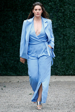 Spring 2020  Look 11 - burnett-nyc
