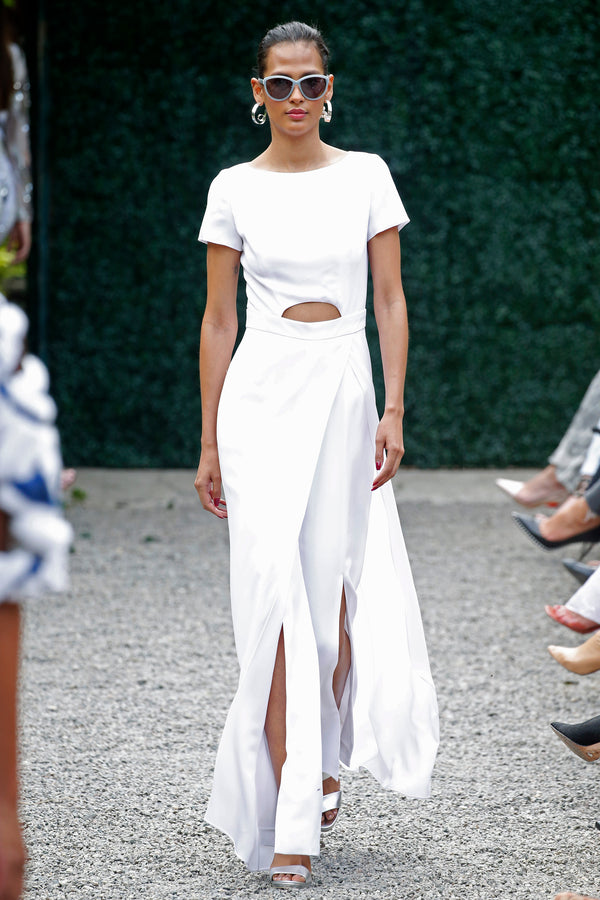 Spring 2020  Look 5 - burnett-nyc