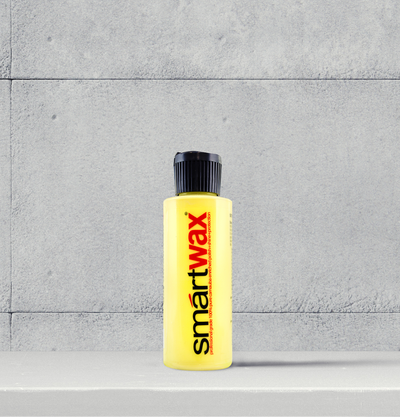 SMARTWAX (YELLOW)