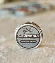Load image into Gallery viewer, Glitz Shampoo Bars