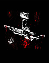 Load image into Gallery viewer, The Cross T-shirt - Christ died for Love
