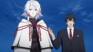 Hidden Gem Review, KADO: The Right Answer