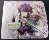 Wallet Double Decker Seraph of the End