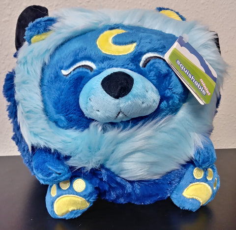Squishable Mini Lunar Lion