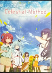 Celestial Method DVD Complete Collection Sealed