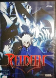 Reideen DVD Collection 2 Sealed