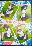 Photo Kano DVD Complete Collection Sealed