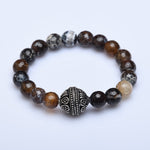 Harmony Bracelet - Now Chase the Sun