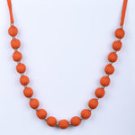 Wear Everywhere Necklace - Now Chase the Sun
