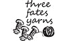 Three Fates Yarns