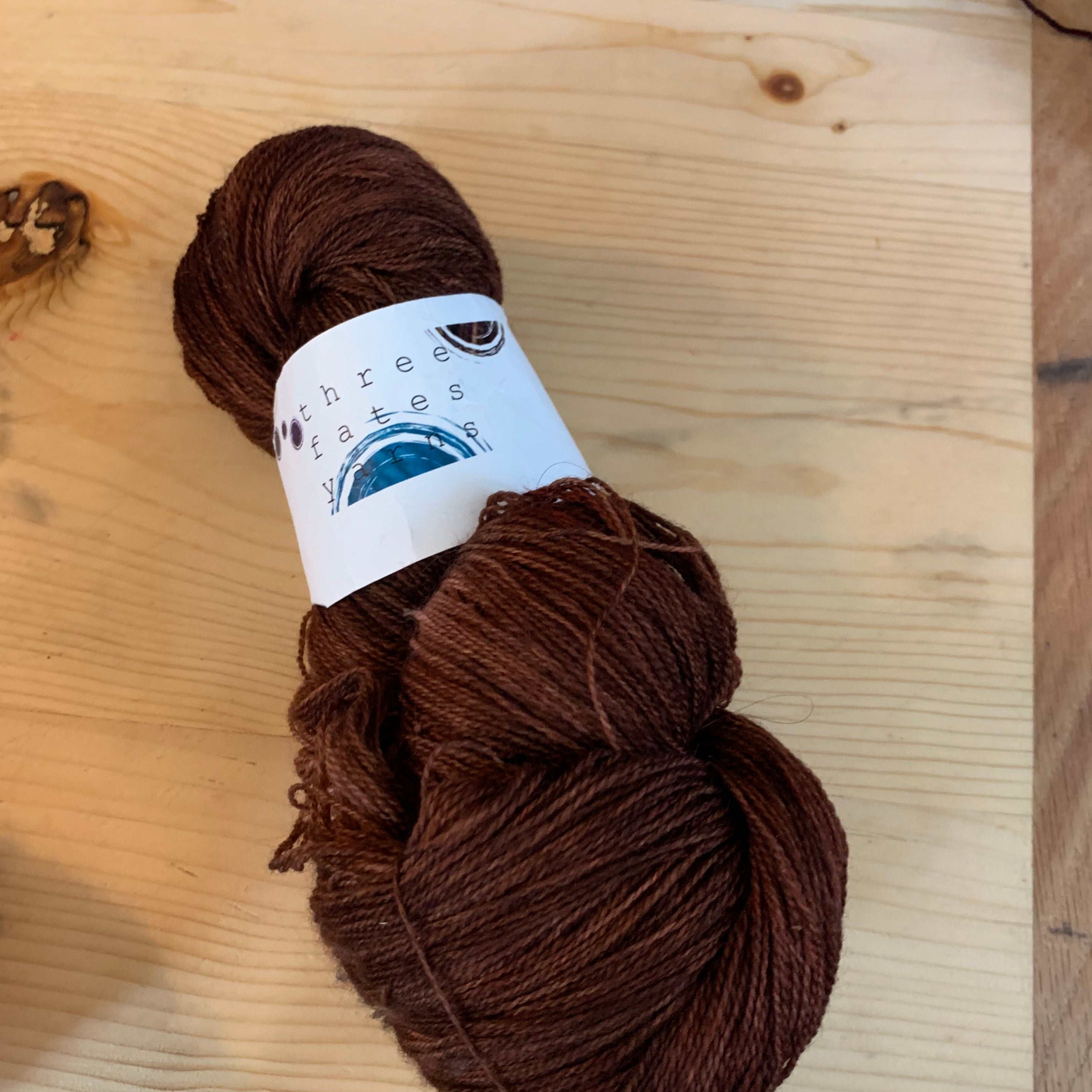 One of a Kind Discontinued Yarns