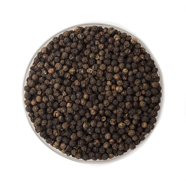 BLACK PEPPERCORN TELLICHERRY