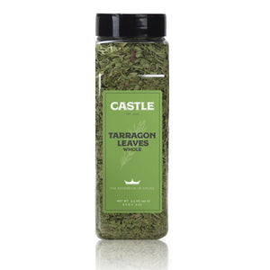 TARRAGON LEAVES WHOLE