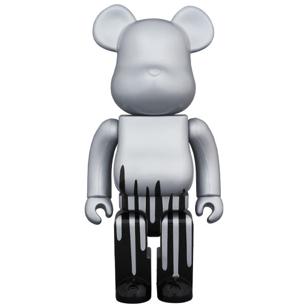 BE@RBRICK KRINK 1000%《Planned to be shipped in late November 2020》