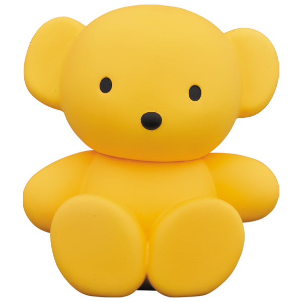 UDF Dick Bruna (Series 4) Bear doll