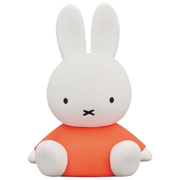 UDF Dick Bruna (Series 4) Miffy sitting