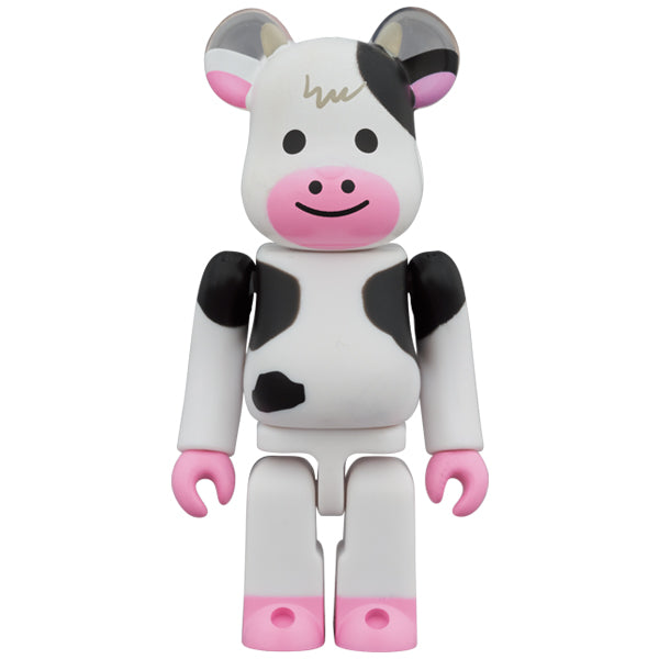 BE@RBRICK Zodiac Ox
